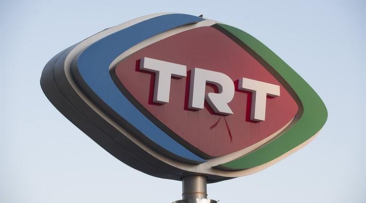 TRT'de koronavirüs iddiası: ''Vaka sayıları kontrolden çıktı''