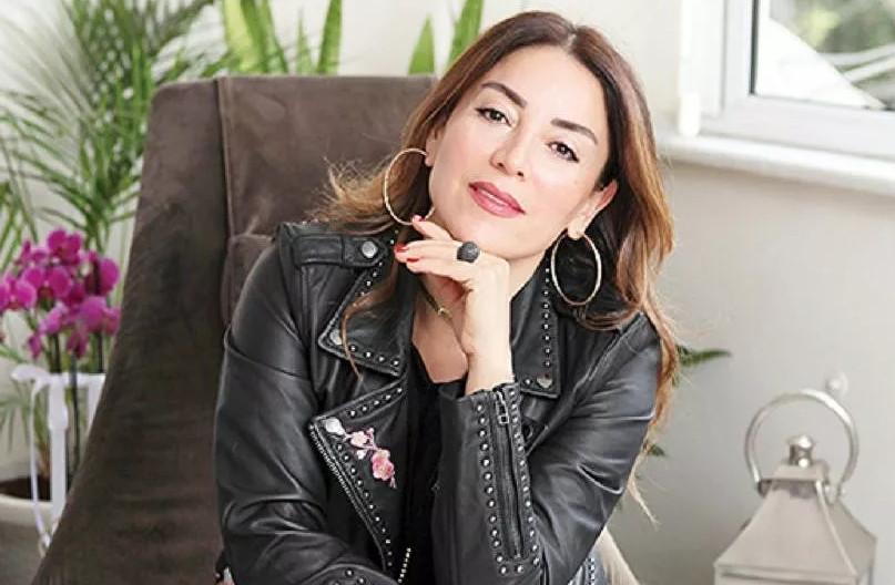 Aşkın Nur Yengi: Türkiye sağlıkta bir numara, ülkemi alkışlıyorum