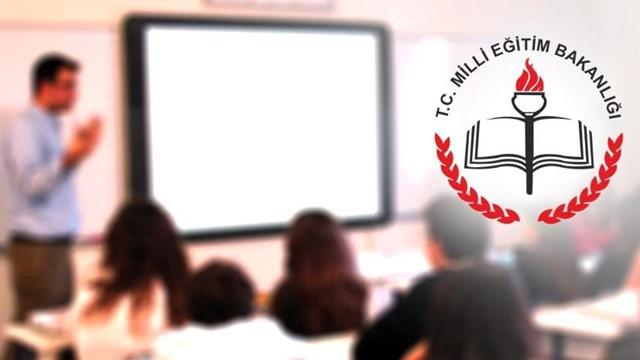 MEB: 21 Eylül'de sadece 1.sınıflar ve okul öncesi için eğitim başlıyor