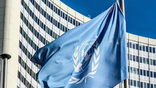 BM'den 5 ülkeye Yemen çağrısı