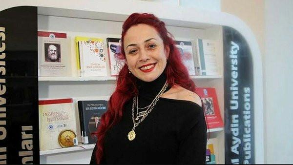 Aylin Sözer'in katili: Akli dengem yerinde olsa yapmazdım