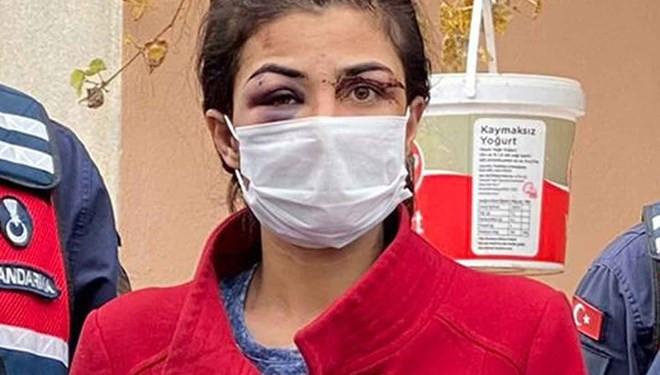 Sosyal medya ayağa kalktı: ''Melek İpek serbest bırakılsın''