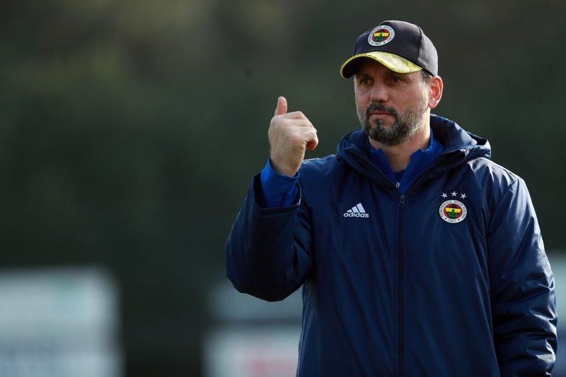 Fenerbahçe'den Beşiktaş'a transfer çalımı