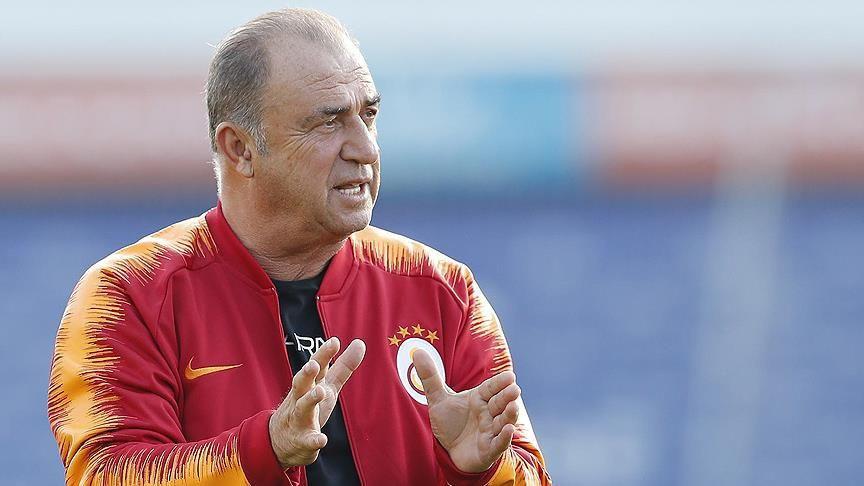 İrfan Can Kahveci'den canlı yayında Galatasaray yanıtı - Resim: 4