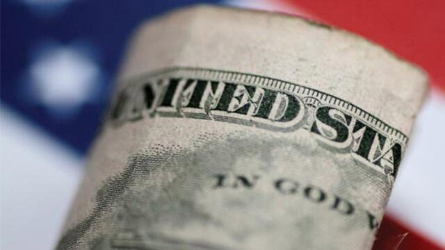 Fed, ABD hazinesine  88,5 milyar dolar aktaracak