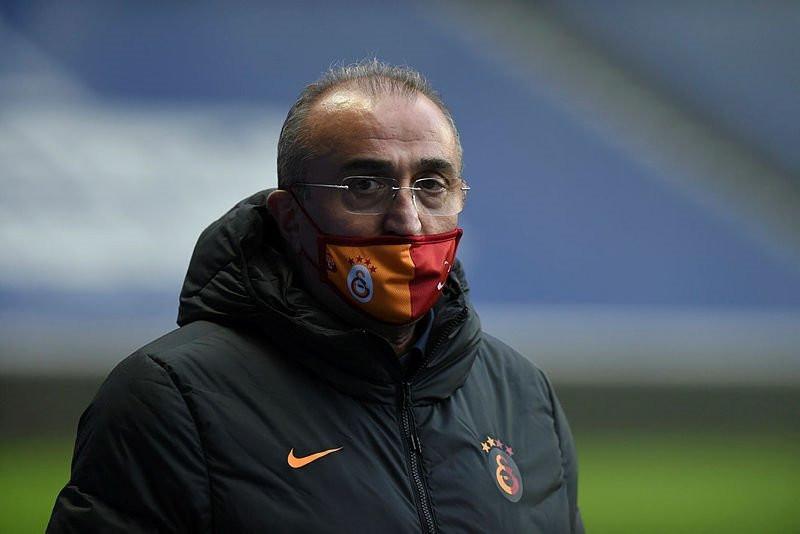 Galatasaray ile Başakşehir'den İrfan Can Kahveci satrancı - Resim: 3
