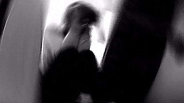 13 yaşındaki kız çocuğunu istismar eden şahıstan iğrenç savunma