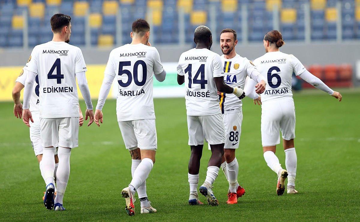 Süper Lig'de şampiyonluk oranları güncellendi - Resim: 2
