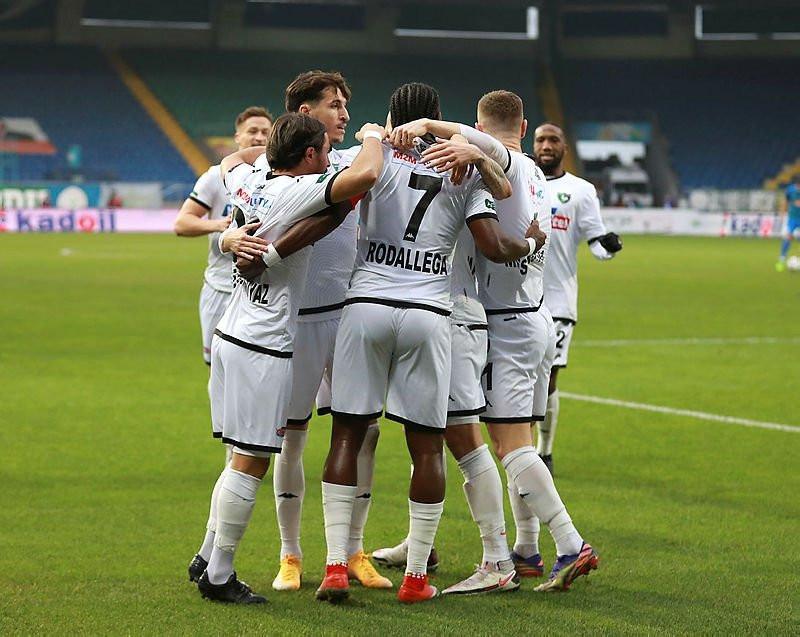 Süper Lig'de şampiyonluk oranları güncellendi - Resim: 3