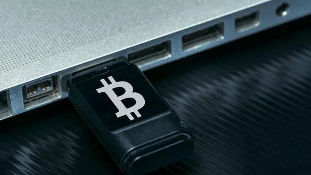 220 milyon dolar değerindeki Bitcoin cüzdanının şifresini unuttu!
