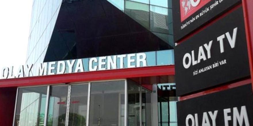 Kapatılan Olay TV yeniden Bursa'ya dönüyor