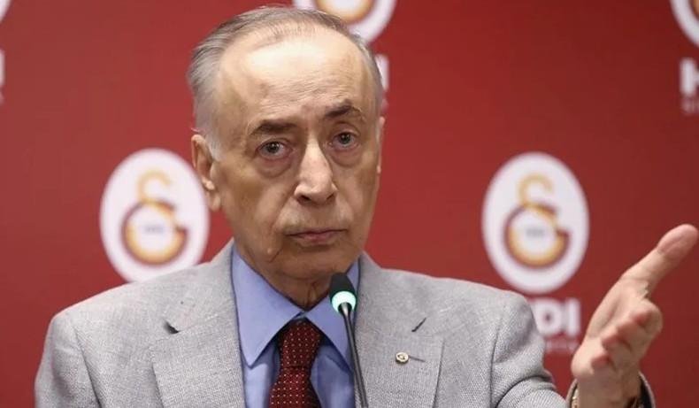 Mustafa Cengiz'den beklenen açıklama geldi