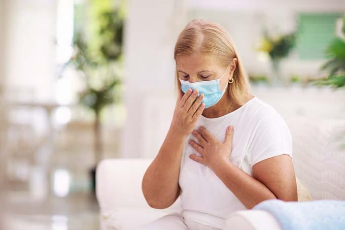 Farkında olmadan koronavirüs geçirdiğimizi nasıl anlarız?
