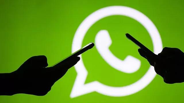 Facebook Türkiye Direktörü'nden WhatsApp açıklaması