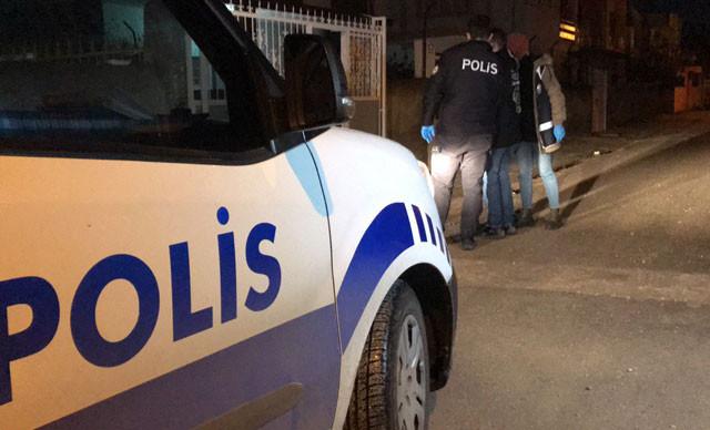 Yasa dışı bahis operasyonu: 63 gözaltı var!