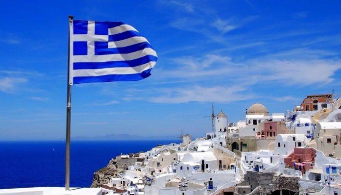 Yunanistan'dan ''turist'' kararı!