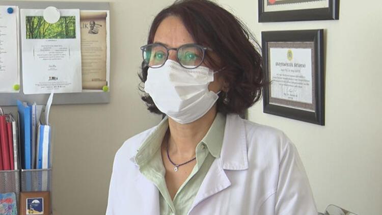 Çin aşısının etkinlik oranı neden farklı çıktı? Bilim Kurulu üyesi açıkladı