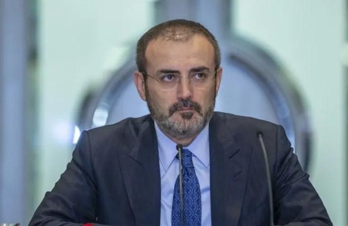 AK Partili Ünal açıkladı: İşte koronavirüs aşısı olan AK Partili vekiller