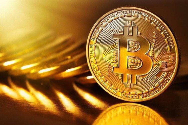 286 milyon dolarlık Bitcoin'i çöpe attı!