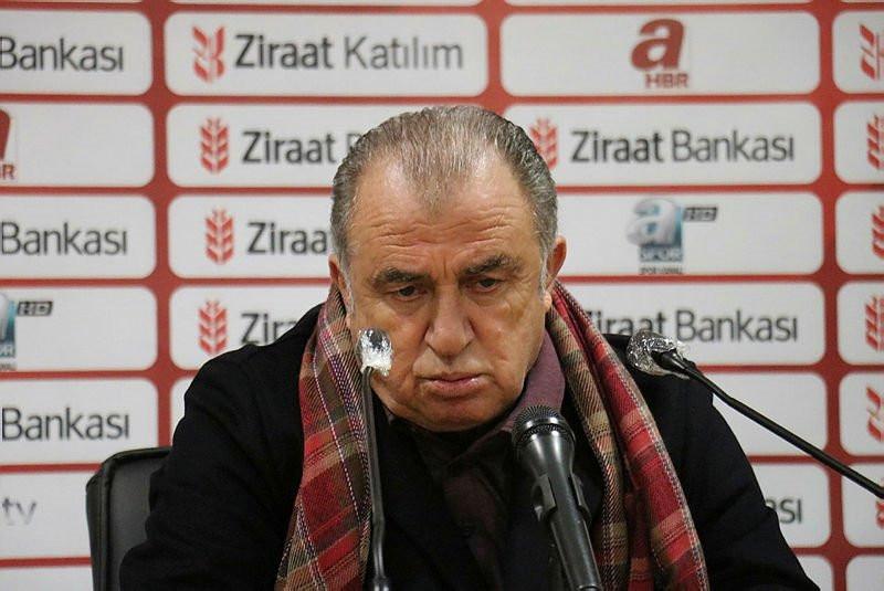 Beşiktaş-Galatasaray derbisinde 11'ler netleşti - Resim: 2