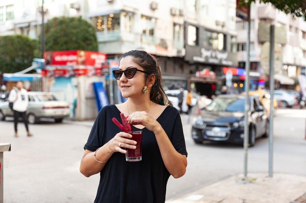 Türkiye'nin en popüler sokak yemekleri açıklandı - Resim: 3