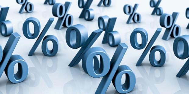 Merkez Bankası faiz artıracak mı? Yabancı ekonomistler açıkladı