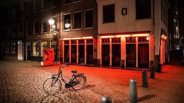 Hollanda'da yeni kapanma kararı gelebilir