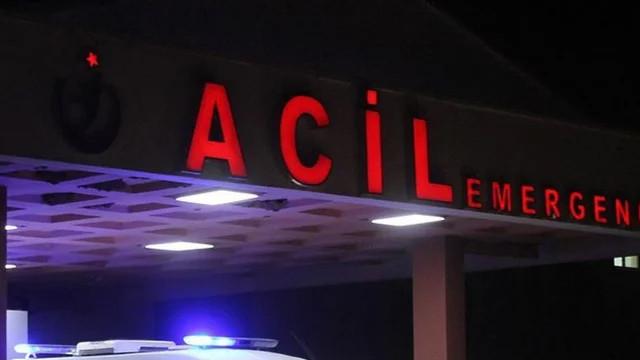 Fabrikada elektriğe kapılıp ölen işçi morgda geri canlandı