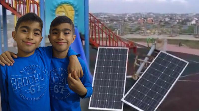 10 yaşındaki Yağız'ın ölümünde belediye kusurlu bulundu