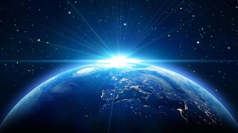Dünyanın dönüşü hızlandı: 2021 son 50 yılın en kısa senesi olacak!