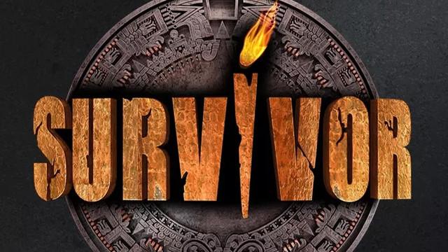 Survivor yarışmacıları ne kadar kazanıyor? Haftalık ücretleri ortaya çıktı