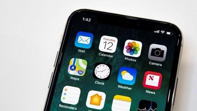 Apple geri adım attı! Parmak izi taraması yeniden geliyor