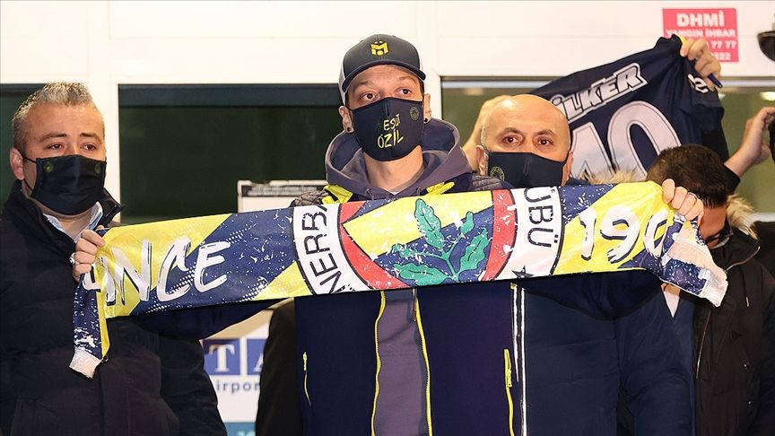 Eden Hazard için Fenerbahçe açıklaması!