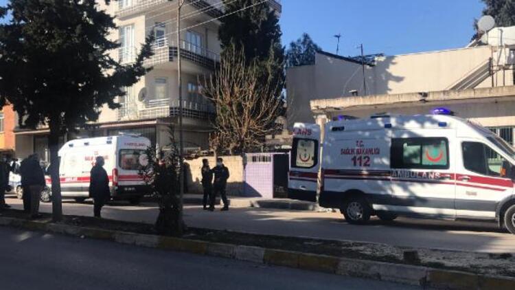 Adıyaman'da acı olay! 2 kardeş hayatını kaybetti