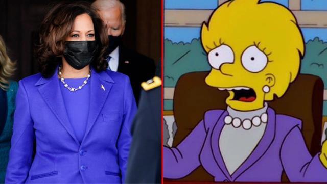 Simpsons'ların bir kehaneti daha tuttu!