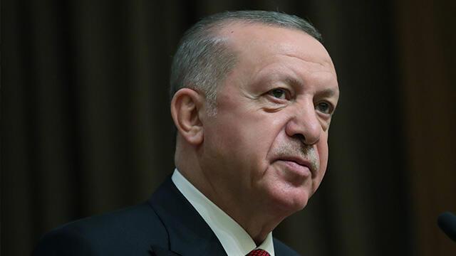 Cumhurbaşkanı Erdoğan'dan o çiftçilere ek yatırım müjdesi