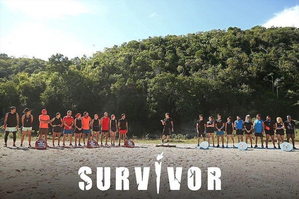 Acun Ilıcalı Survivor yarışmacılarına ne kadar para veriyor ? - Resim: 1