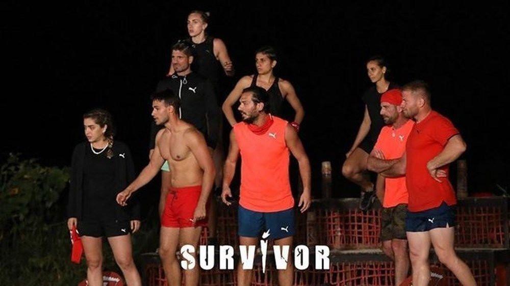 Acun Ilıcalı Survivor yarışmacılarına ne kadar para veriyor ? - Resim: 4