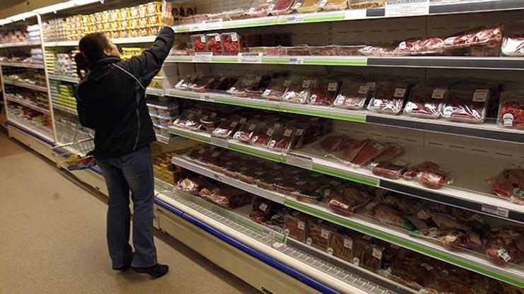 Bakanlık ''fahiş fiyat artışları'' için marketlerden savunma istedi!