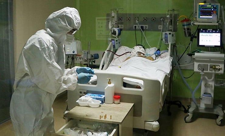 Koronavirüste gizli tehlike! 11-32 yaş arasında kalıcı hasar bırakıyor