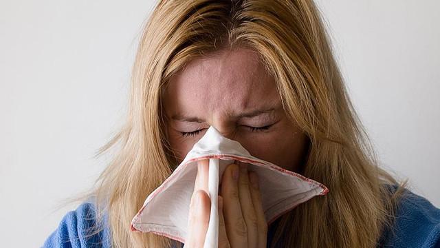 Koronavirüs mevsimsel gribi bitirdi mi?