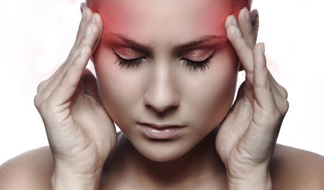 Migren ile ilgili tüm bildiklerimizi unutturacak açıklama!