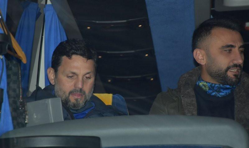 Mesut Özil ne zaman kadroya girecek? - Resim: 3
