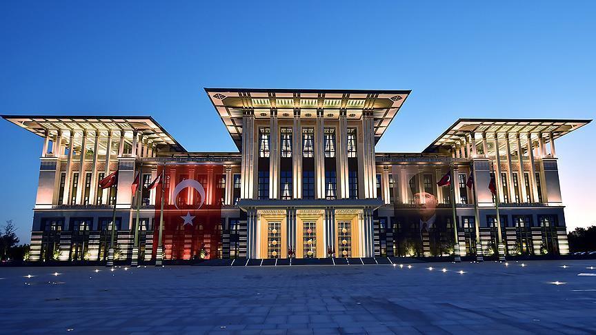 MetroPoll'ün son anketi açıklandı: Erdoğan ve Bahçeli'ye soğuk duş!