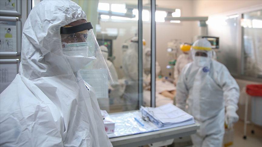 Koronavirüs mutasyonu: İyileşen ve aşılananlar yeniden hastalanabilir mi? - Resim: 2