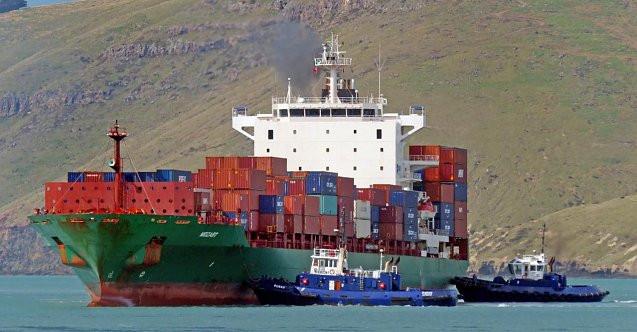 Bakan açıkladı! Korsan saldırısına uğrayan Türk gemisinden haber var!