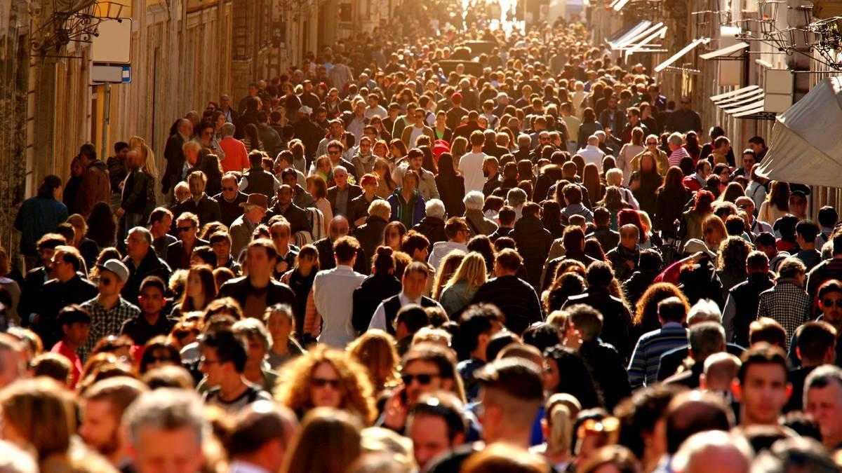 Herkes doğduğu ilde yaşasaydı en kalabalık kent hangisi olurdu?