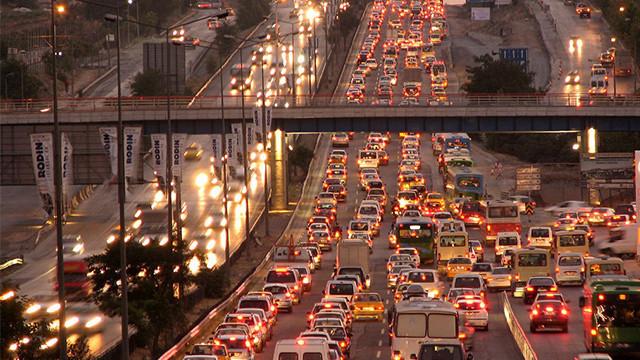 2021 trafik sigortası fiyatları belli oldu! İşte il il yeni fiyatlar - Resim: 1