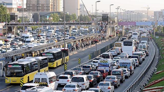 2021 trafik sigortası fiyatları belli oldu! İşte il il yeni fiyatlar - Resim: 3