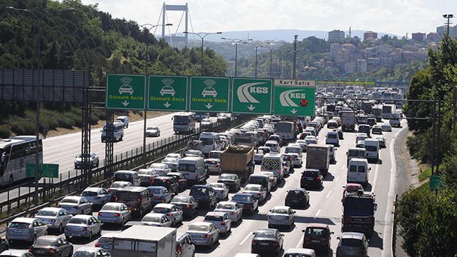 2021 trafik sigortası fiyatları belli oldu! İşte il il yeni fiyatlar - Resim: 4